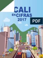 Caliencifras2017.pdf