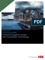 ABB - DPS - 1TXH000416C0201_OVR Practical Guide QuickSafe_EN.pdf