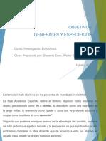 Objetivos Generales Especifico.ppt