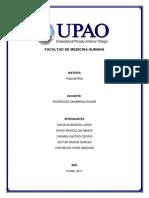 TRABAJO-DE-PSQUIATRIA (1).docx
