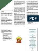 ACUERDO GENERAL SOBRE ARANCELES ADUANEROS Y COMERCIO.docx