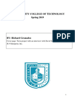 NEW YORK CITY COLLEGE OF TECHNOLOGY Richard Granados spring 2019 term project(1).docx