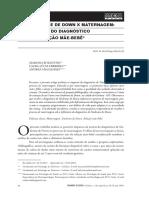 6142-20578-1-PB.pdf