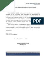1 - PETIÇÃO.pdf