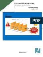 Dosier Nelson Nascimento EPSI-UAB saved.pdf