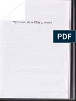 Women in a Playground (Christopher Durang).pdf