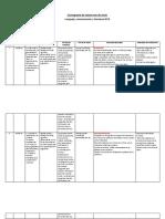 Cronograma de clases mes de Junio.docx