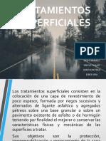 TRATAMIENTOS SUPERFICILES (1).pptx