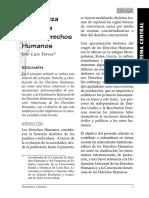 Dialnet-NaturalezaEHistoriaDeLosDerechosHumanos-5340015