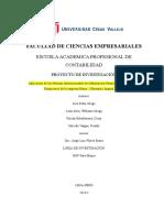 APLICACION DE LA NIFF EN LOS EEFF EN LA EMPRESA ULTRASONIC IMPORT EIRL.docx