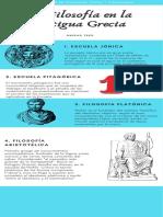 Infografías 2
