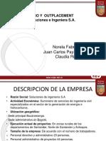 PROGRAMA DE DESVINCULACION Y RETIRO.pptx