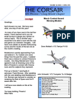 April 2014 Corsair.pdf