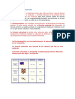 Fórmulas empírica y molecular guia de estudio.docx