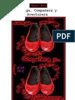 Amiga, Compañera y Aventurera.pdf