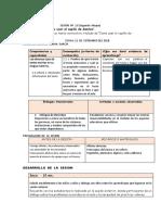 COMO USAR  EL  CEPILLO  DE  DIENTES.docx