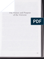 The Nature and Purpose of the Universe (Christopher Durang).pdf