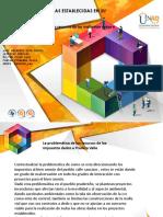 Anexo 4 Paso 5 metodologia de investigacion unad 2019