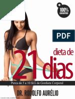 dieta cetogênica - 02 Manual Dec Renc As