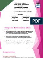 compañias de Legislación.pptx