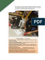 ERGONOMIA_Indicaciones_del_informe (1).docx