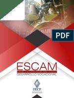 DESARROLLO VOCACIONAL - ESCAM.pdf