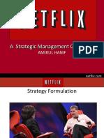 Netflix Guwe