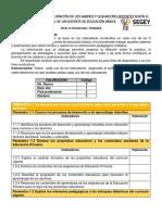MOD1.9.AUTOVALORACION DOCENTES-PRIMARIA2017-2018.docx