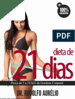 05PremiumAtualizado-1.pdf