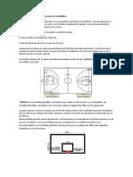 deporte baloncesto.docx
