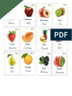 Frutas  y verduras en ingles.docx