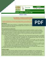 """18García, Adriana (1998). """"Aprendiendo a recuperar la práctica docente"""". La tarea. Revista de Educación y.docx"""
