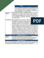 METODOLOGIA PRELIMINAR.docx
