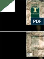 história da filosofia 1 (espanhol-português).pdf