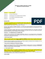3. Manual de Creación de Empresas_MINCOMER