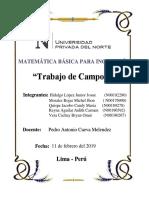 trabajo de campo 3.pdf