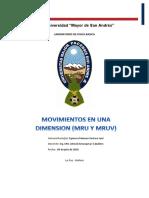 DOC-20190402-WA0001.docx