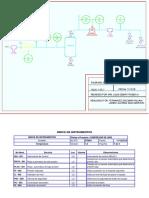 DOC-20190428-WA0000.docx