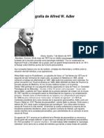 Biografía de Alfred W.docx