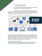 comparativa virtualizadores.docx