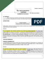 CAPACITACIÓN+1+-+2014++clases+01+COMPRENSION+LECTORA+ase.docx