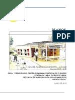 SEPARADORES MERCADO LARIA.docx