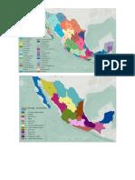 Mapas hidrológicos.docx