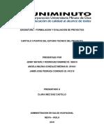 PUNTOS DEL ESTUDIO TECNICO DEL PROYECTO.docx
