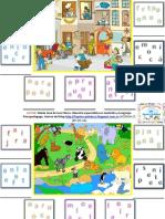 370122732-Letras-Locas-Campos-Semanticos.pdf