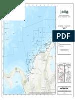 Mapa ANH.pdf