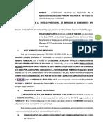 RECURSO DE APELACIÓN - PUMA FLORES.docx