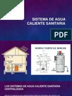 Sistema de agua caliente sanitaria.pptx