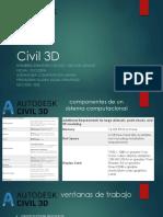 Civil 3D.pptx