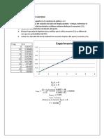 CALCULOS Y GRAFICOS.docx